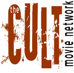 File:The Cult.png