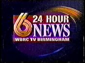 WBRC-CH6News-Open96
