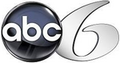 Thumbnail for version as of 22:06, May 18, 2011