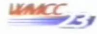 WMCC 1994