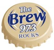WQBW 97.3 The Brew