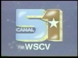 File:WSCV 51 1985.jpg