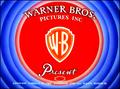 BlueRibbonWarnerBros025