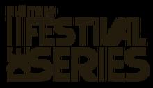 FestivalSeries2010