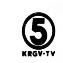 Krgvabc5news