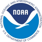 NOAA logo svg