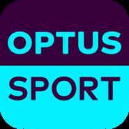 Optussport app