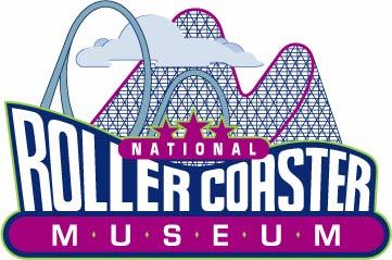 RollerCoasterMuseum72