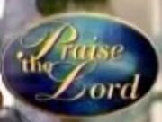 TBN Praise the Lord on-screen bug 2