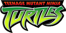 File:TMNT 2003 series LOGO.png