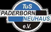 TuS Paderborn-Neuhaus logo