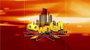 --File-DownfallLogo.jpg-center-300px--