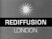 Associated rediffusion london
