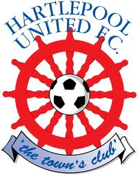 HartlepoolUnited