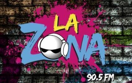 File:La Zona 90.5 2011.jpg