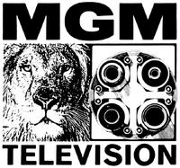 MGM Television 1960