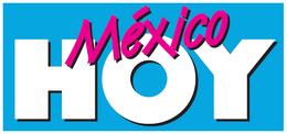 MexicoHoy