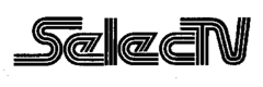 SelecTV 1978