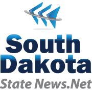 South Dakota State News.Net 2012