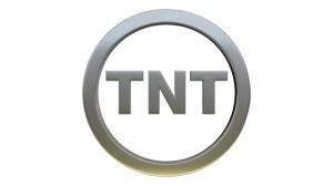 File:Tnt logo.silver-300x168.jpg