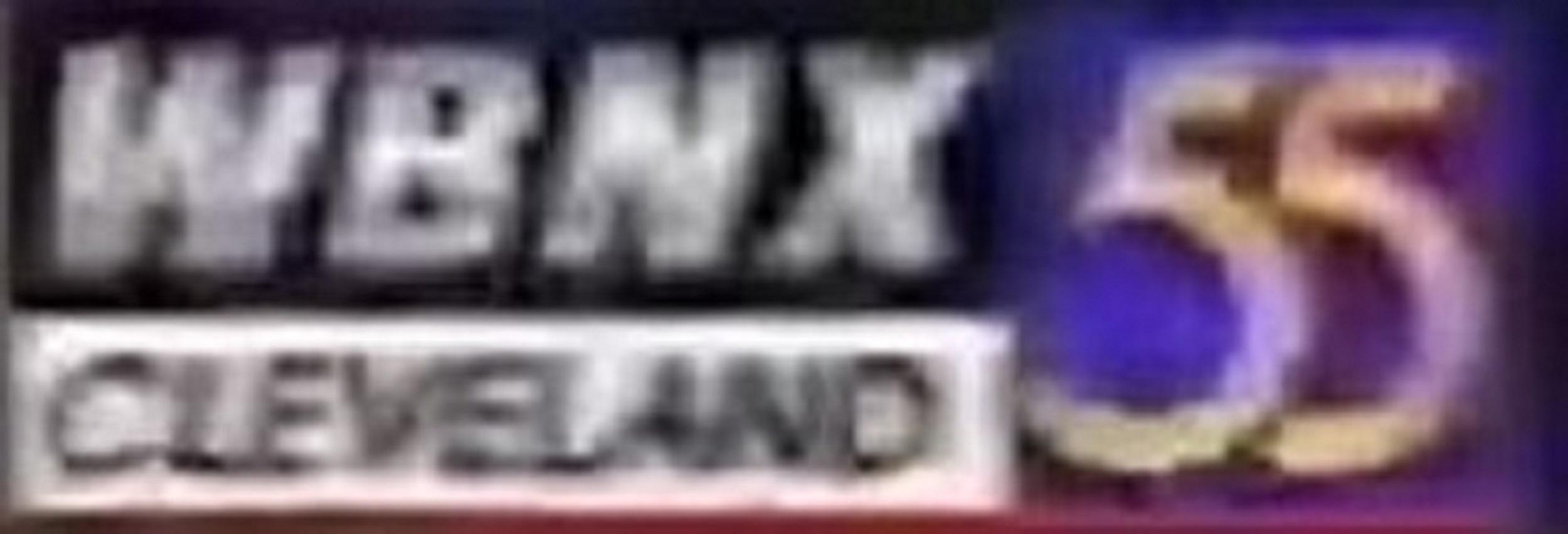File:WBNX Logo 1995 a.jpg