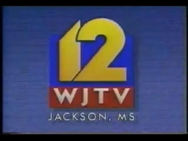 File:WJTV.jpg
