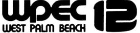 WPEC 1974