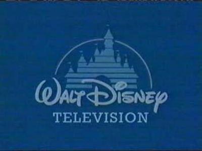 File:WaltDisneyTelevision.jpeg