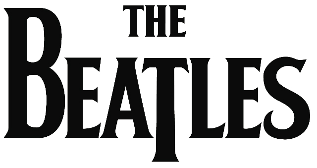 File:AppleMTV Beatles logo.jpg