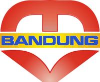 Bandungtv 2011