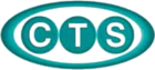 File:CTS 1998.png