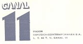 Archivo:Canal11-1962.png