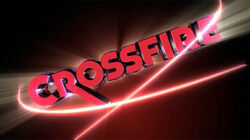 Crossfire game show