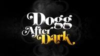 DoggAfterDark