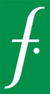 Falabella Logo variante 2005