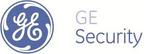 GE Security 2 Logo