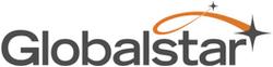 Globalstar logo 2010