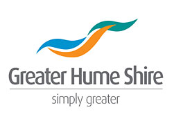 Greater hume