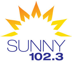 KSJN Sunny 102.3