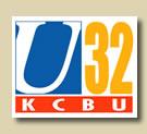 Kcbu 32