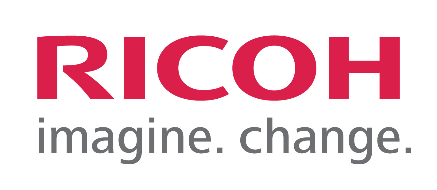 https://vignette1.wikia.nocookie.net/logopedia/images/1/13/Ricoh_corp_logo.jpg/revision/latest?cb=20120826051336
