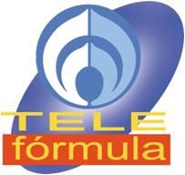 Tele Fórmula