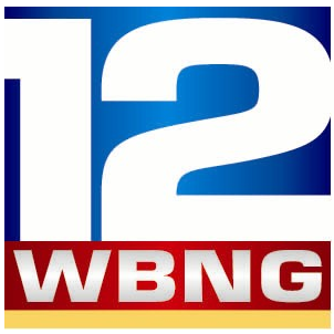 File:Wbng 2009.png