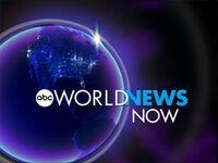 Worldnewsnow2001