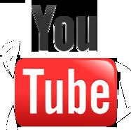 Archivo:YouTube Favicon 2009.png