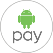 AndroidPayAppIcon