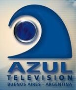 Azul-TV-buenos-aires-1999-Logo