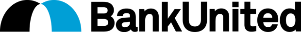 File:BankUnited logo 2011.png