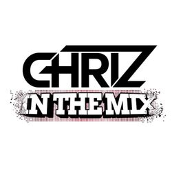 Chriz In The Mix