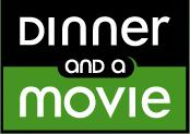 DinnerAndAMovie homepage 1048x261 092920101120
